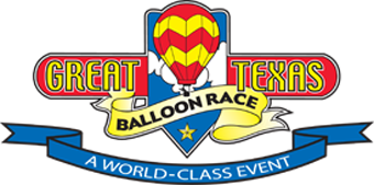 Great Texas Balloon Race